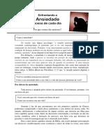 Encontro 1.pdf