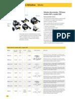 40eff248.pdf