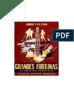Jakob Fugger- Grandes Forunas