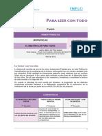 2-ciclo-1er-enc-Secuencia-6-Leer-novelas-El-maestro-lee-para-todos.pdf