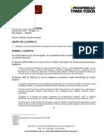 Articles-324948 Archivo PDF Conceptos Caracterdocentenacional