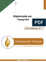 Guia Didactica 1-T (1)