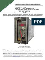 7 - MANUAL - URPE7104TV10.34r00