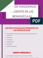grupos funcionales bioq.pptx