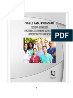 Carte-ENGLISH-FOR-NURSES-Ro-Expert-Ltd.pdf