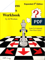 Woolum_A._-_The_Chess_Tactic_Workbook_-_Chess_In_Education_2000.pdf