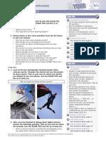 Bey B1plus PC 1 2Speaking.pdf