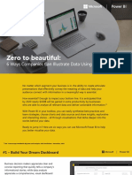 EN-AU-CNTNT-eBook-Zero-to-beautiful-6-Ways-Companies-Can-Illustrate-Data-Using-Microsoft-Power-BI.pdf