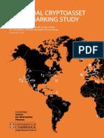 2018-12-ccaf-2nd-global-cryptoasset-benchmarking.pdf