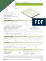 DELTA_7DF 1.3MM 2 LONAS.pdf