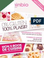 Femininbio Hors Serie Sans Gluten.pdf
