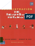 Mondy_administracion_de_recursos_humanos.pdf