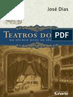 Teatros-do-Rio-do-século-XVIII-ao-século-XX-José-Dias.pdf