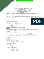 5_LINEAR_SYSTEM_RANDOM_INPUTS.pdf