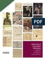 FUN_Cedoc_mioloweb.pdf