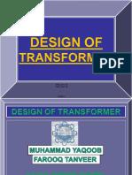 60030624-Design-of-Transformer.pptx