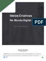 Marketing Digital para Quiropraxia