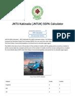 1-2 results.pdf