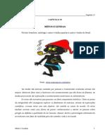 capi_15.pdf
