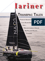 Mariner Issue 198
