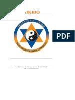 Aikido - A Arte Da Paz.pdf