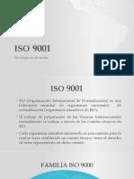 Iso 9001 tecnologia de alimentos 33333333333333.pptx