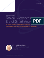 smart-analytics-constellation-research-report-20181.pdf