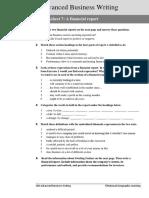 Adv_U7_AFinancialReport.pdf