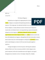 progression 1 final essay  revised for portfolio