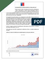 Informe Vih-sida 2017 (1)