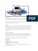 Criterios de Seleccion de Hardware.docx
