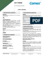 TOP-WALL-BLANCO-Y-BASE-1,2,3-Y-4.pdf