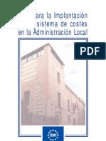 Guia_Implant.pdf