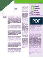 Series de Fourier - Manuel Rodríguez Perazza - NoticIEEEro_33