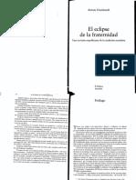 DomenechEclipseFraternidad.pdf