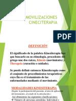 movilizacion (1)