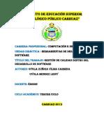 monografico dediagrama.docx