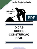 Dicas sobre Construção Civil.pdf