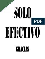 Solo.docx