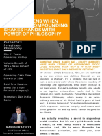WHAT HAPPENS WHEN POWER OF COMPOUNDING SHAKES HANDS WITH POWER OF PHILOSOPHY.pdf