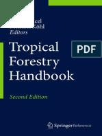 [Laslo_Pancel,_Michael_Köhl_(eds.)]_Tropical_Fore(bookzz.org).pdf
