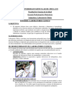 INFORME FINAL DE LABORATORIO.docx