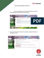 Paso a Paso Habilitacion_salesforce.pdf