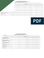 8ano EF Matematica_planilha categoria de análise 2º Sem_2013.xls