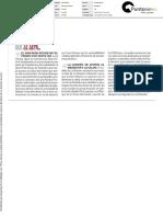 Canarias 7 01082019.pdf