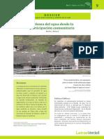 Dialnet DefensaDelAguaDesdeLaParticipacionComunitaria 5444045 (1)