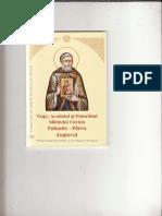 Viața,Acatistul și Paraclisul Sf.Cuv.Pafnutie-Pârvu Zugravul,7August.pdf
