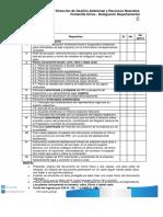 Requisitos_eai - c Propuesta