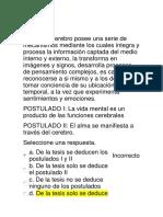 CUES RECONOCIMIENTO UNIDAD 1 PSICOLOGIA.docx