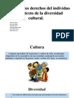 etica-presentación